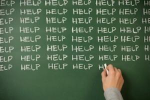 Help_Help_small