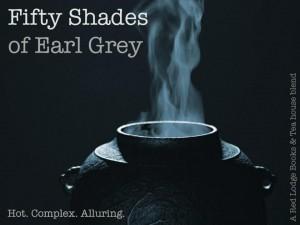 50-shades-of-earl-grey-logo