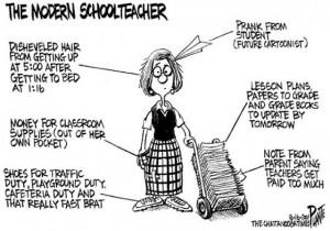 the.modern.school.teacher