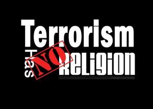 islam_on_terrorism
