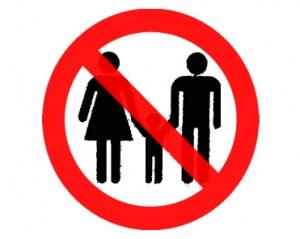 no-family